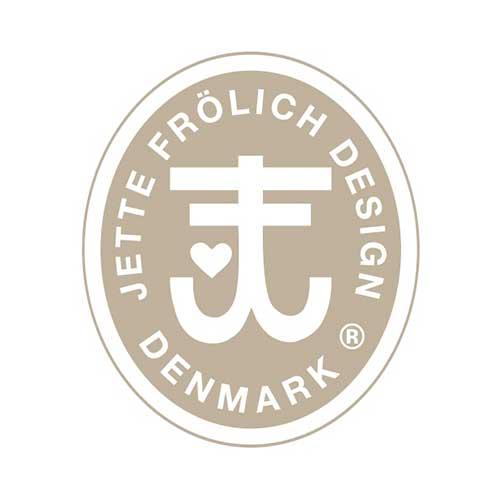 Jette Fröhlich Design