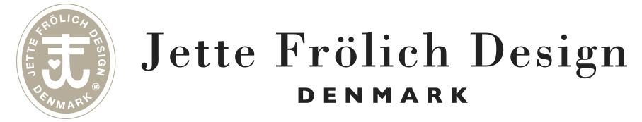Jette Frölich Design