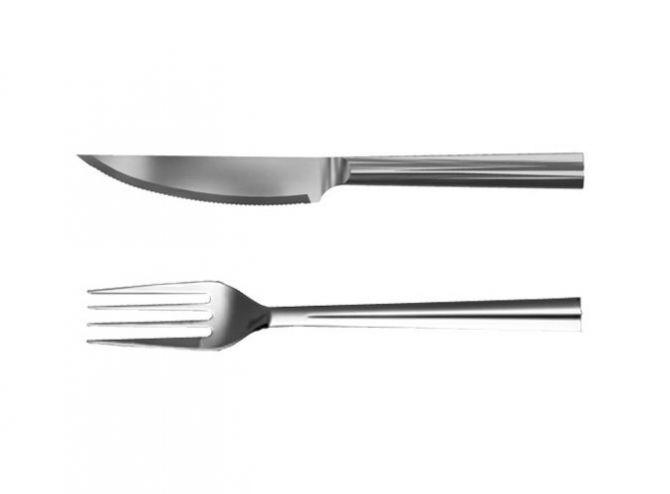 Rosendahl Steakset Grand Cru 4-tlg.