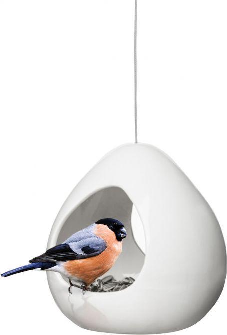 Sagaform Vogelfutterhaus Birdy