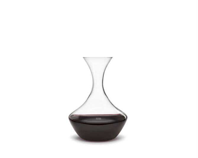 Holmegaard Perfection Wein-Karaffe 220 cl