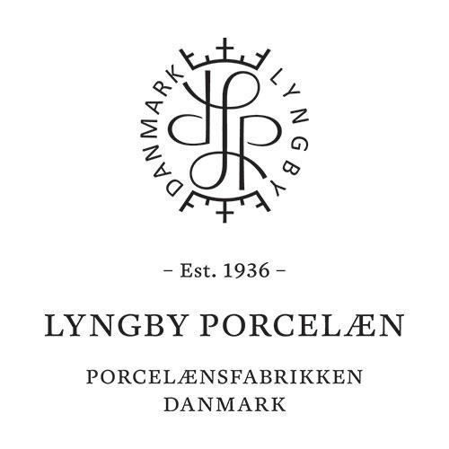 Lyngby Porcelaen